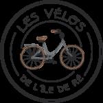 Logo-lesvélosdelilederé
