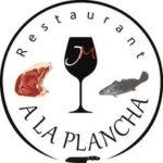 logo-plancha