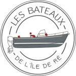 Logo_les_bateaux_de_l_ile_de_re