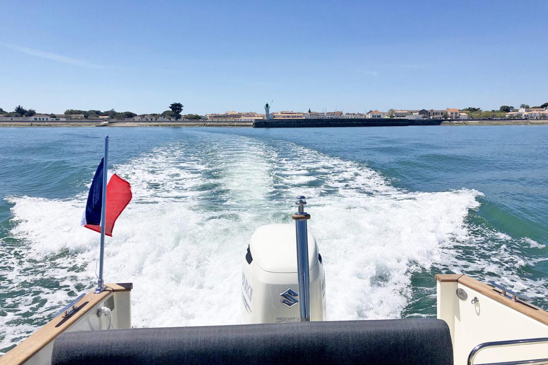 port-de-la-flotte