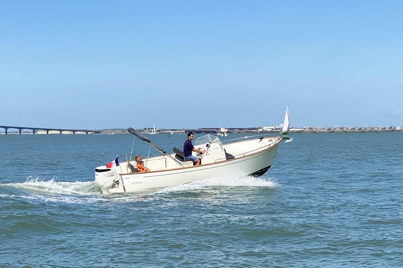 bateau-iledere-accueil
